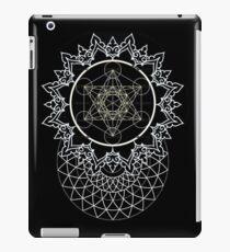 mendisim iPad Case/Skin