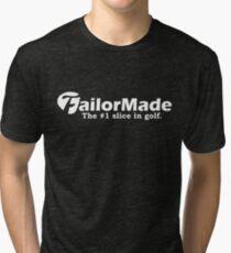 Limited Edition Failormade Shirt Tri-blend T-Shirt