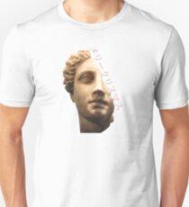 Aesthetic T-shirt Unisex T-Shirt