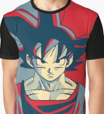 Z  Graphic T-Shirt