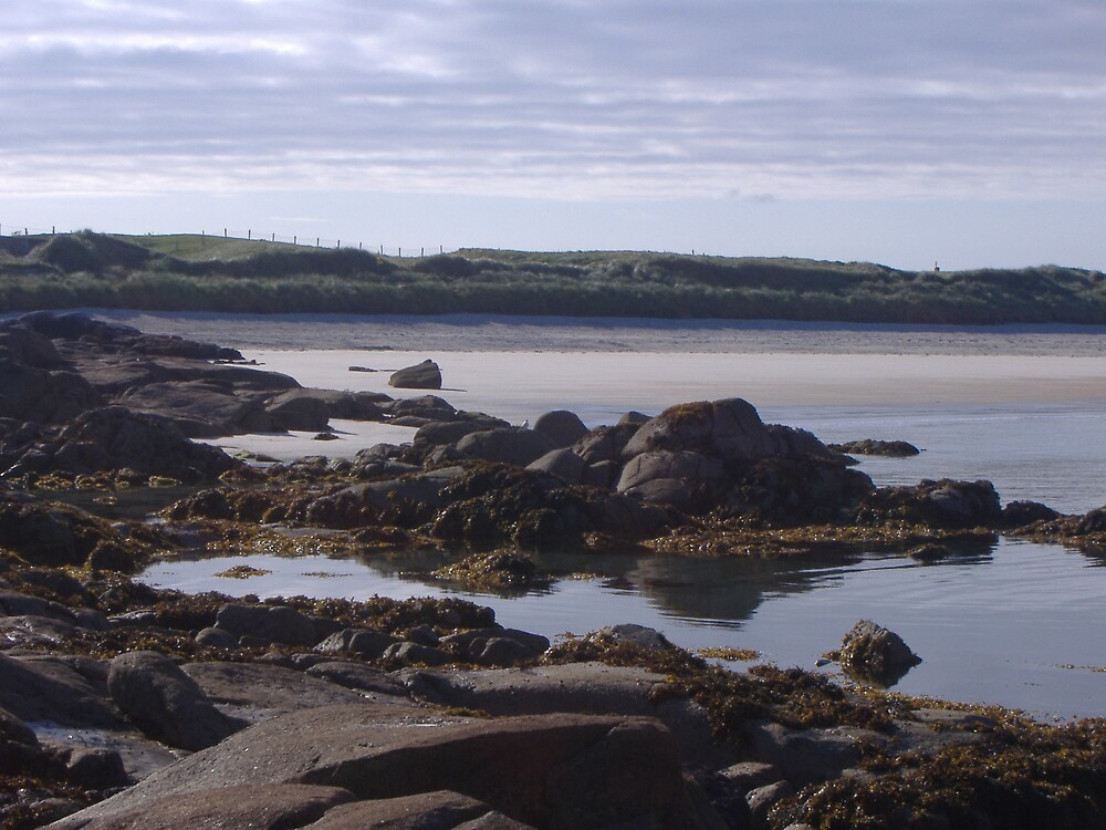 Seaside by Reilly91