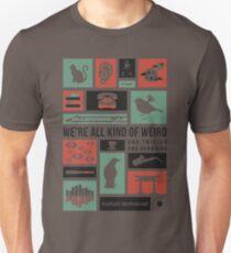 Murakami T-Shirt
