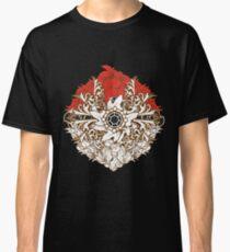 Rococomon Rocoball Classic T-Shirt