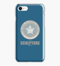 William Shatner / QUOTE / TSHIRT / SCULPTURE  iPhone Case/Skin