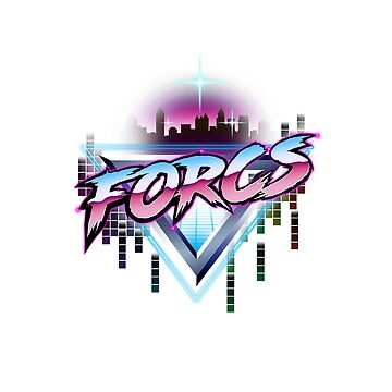 Forcs by ankylo