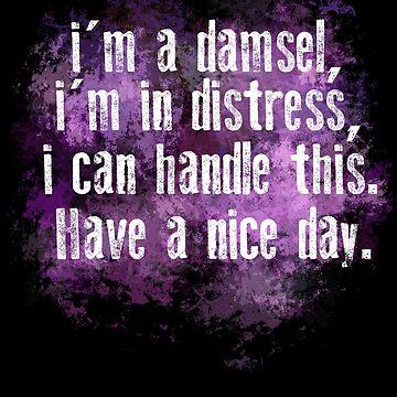 Megara's quote by Darkynere