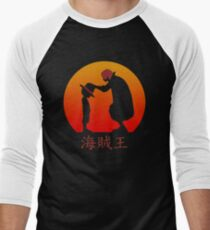 Passing the Hat T-Shirt