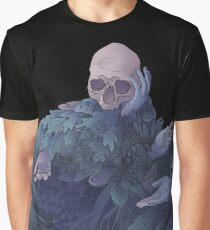Collaboration (large) Graphic T-Shirt