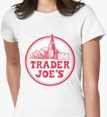 Trader Joe's Grocery Store T-Shirt