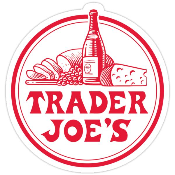 Trader Joe\'s Grocery Store\