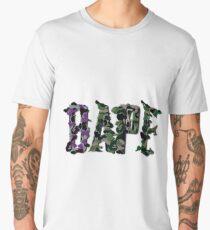 bape t Men's Premium T-Shirt