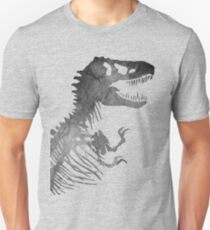 Crackosaurus (Jurassic World: Fallen Kingdom Edition) Unisex T-Shirt