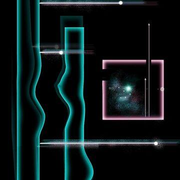 DNA by ViaElena