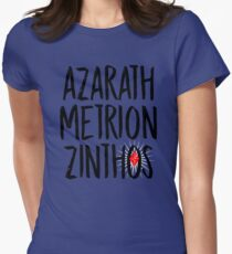 Azarath T-Shirt