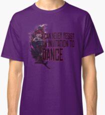 Xayah dance Classic T-Shirt