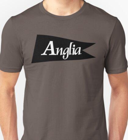 NDVH Anglia T-Shirt
