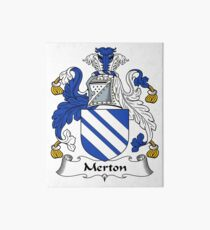 Merton Art Board