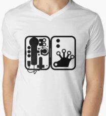 Angel Phone (Preacher) 1 T-Shirt