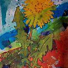 Dandy by Kay Hale
