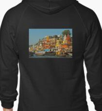 Ganges river India T-Shirt