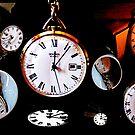 Sieben Minuten nach Mitternacht von Evita