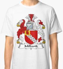 Milbank Classic T-Shirt