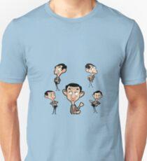 Mister been cartoon T-Shirt