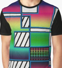 Isolate Graphic T-Shirt