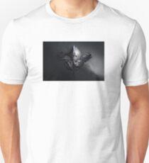 Nightbringer Yasuo Dawnbringer Riven Unisex T-Shirt