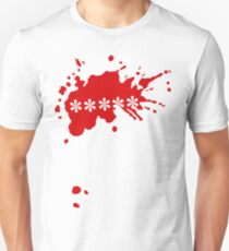 Most Accurate Futaba Sakura Cosplay Shirt T-Shirt