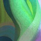 June Swoon by Betty Mackey
