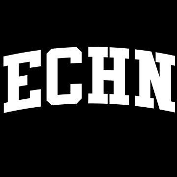 Dj Techno by nostunts