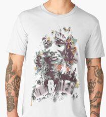 PRODIGY -  REMEMBRANCE T SHIRT / MOBB DEEP  Men's Premium T-Shirt