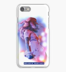 Sippy Cup Melanie M iPhone Case/Skin