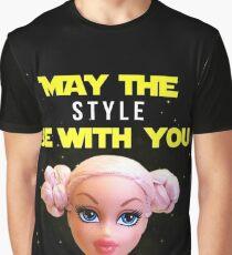 Bratz Graphic T-Shirt
