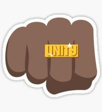 Unity , Rick James ~ Emoji Sticker