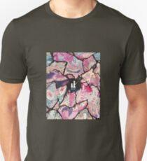 New Adventures Unisex T-Shirt
