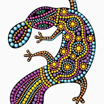 Platypus by vitbich