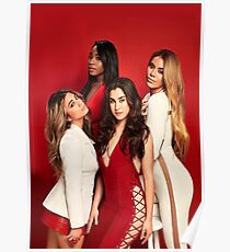 5H RED.. Poster