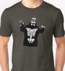 What Lovely Bones Unisex T-Shirt