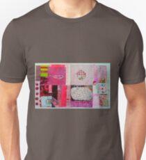 catfish heaven Unisex T-Shirt