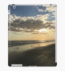 A Tranquil Moment  iPad Case/Skin