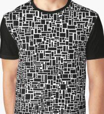 Random Graphic T-Shirt