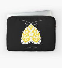Moth03 Laptop Sleeve
