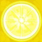 Citrusy by KitsuneDesigns