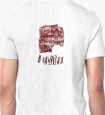¡BASTA! T-Shirt