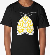 Moth03 Long T-Shirt