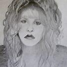 Rock N Roll Girl by Angel312