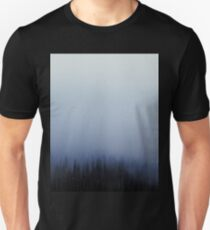 Forest Night  Unisex T-Shirt