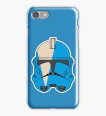 Braveheart Trooper iPhone Case/Skin